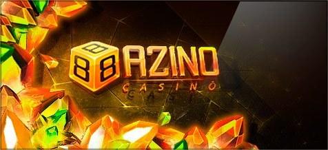 азино888 официальный сайт