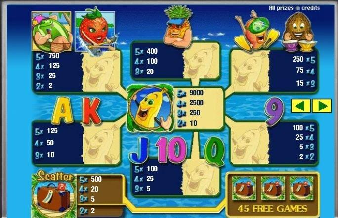 Эмулятор игровых автоматов гараж играть бесплатно