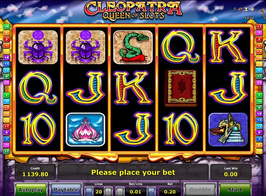 Алькатрас игровой автомат играть бесплатно и без регистрации гномы