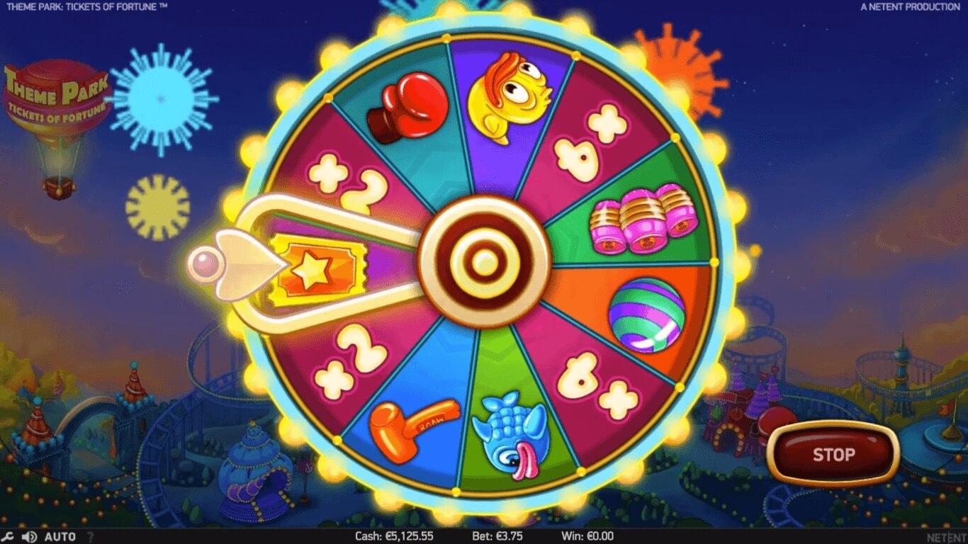 Интернет казино игровые автоматы онлайн